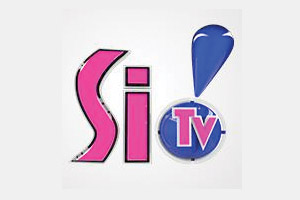 Si!-TV-(Honduras)