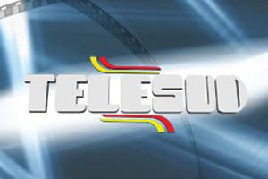 Telesud-TV-(Italy)