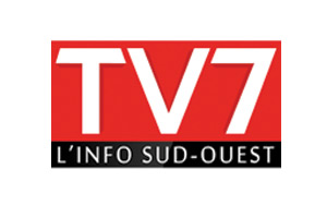 TV7-Bordeaux-(France)