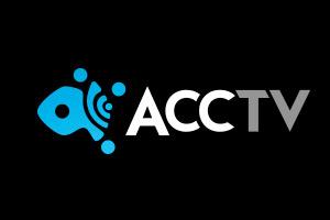 Australian-Christian-Channel-|-ACC-(Australia)