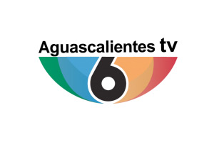Aguascalientes-TV-(Mexico)