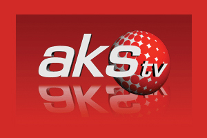 Aks-TV-(Turkey)