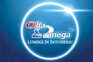 Alfa-Omega-Tv--(Romania)