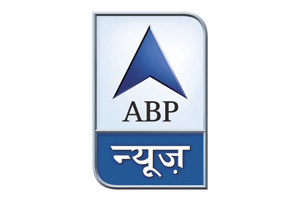 ABP-News-(India)