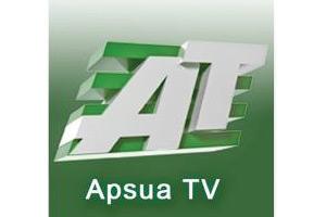 Apsua-TV/Абхазское-ТВ-(Georgia)