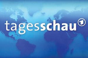 ARD-Tagesschau-(Germany)