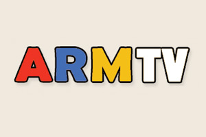TV-ARM-(Russian-federation)