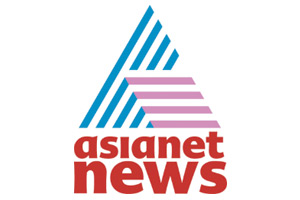 Asianet-News-(India)
