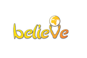 Believe-TV-Network-(United-Kingdom)