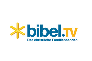 Bibel-TV-(Germany)