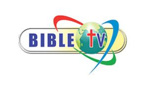 Bible-TV-(India)