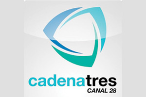 Cadena-Tres-XHTRES-(Mexico)
