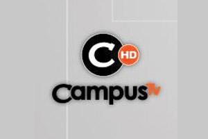 Campus-Televisión-(Honduras)