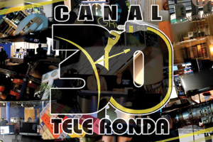 Canal-30---Tele-Ronda-(Mexico)