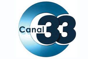 Canal-33-(El-Salvador)