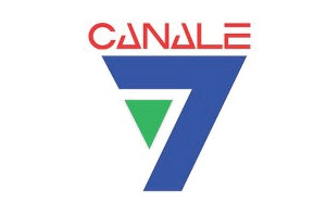 Canal-7-(Italy)