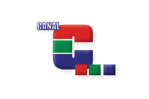 Canal-C-Cali-(Colombia)
