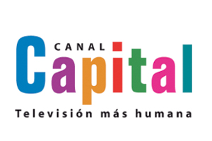Canal-Capital-(Colombia)