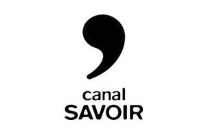 Canal-Savoir-(Canada)