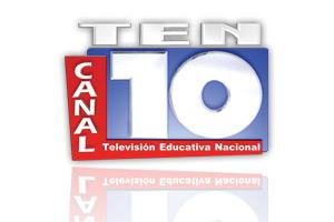 Television-Educativa-Nacional-(Honduras)