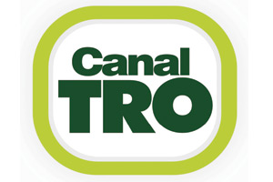Canal-TRO-(Colombia)