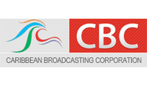 CBC-TV8-(Barbados)
