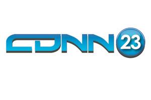 Canal-de-Noticias-de-Nicaragua-|-CDNN23-(Nicaragua)