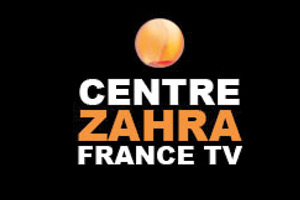 Zahra-TV-(France)