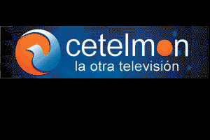 Cetelmon-(Spain)