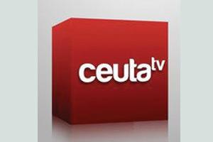 Ceuta-TV-(Spain)