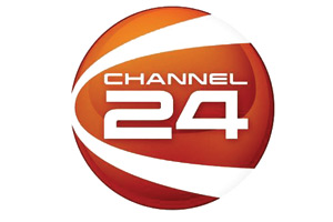 Channel-24-(Bangladesh)
