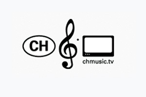 CH-Music-(Switzerland)