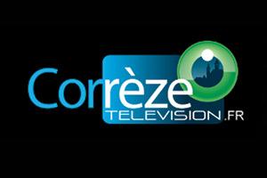 Corrèze-Tv-(France)