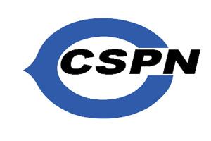 CSPN-Sports-(China)