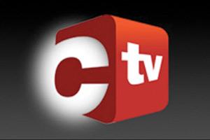 CTNT-World-(Trinidad-&Tobago)