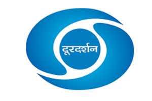 Doordarshan-News-(India)