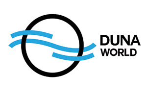 Duna-World-(Hungary)