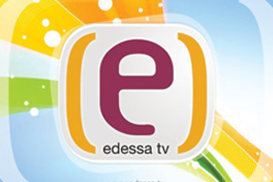 Edessa-TV-(Turkey)