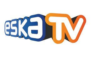 Eska-TV-(Poland)