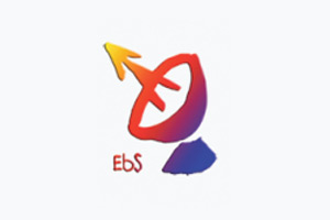 EBS---Europe-by-Satellite-(Belgium)
