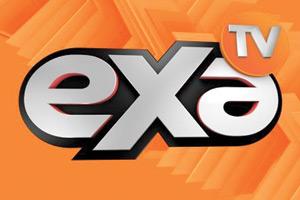 Exa-TV-(Mexico)