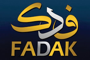 Fadak-TV-(United-Kingdom)