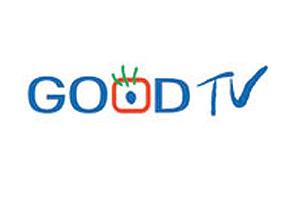 Good-TV-(Taiwan)