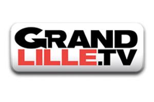 Grand-Lille-(France)