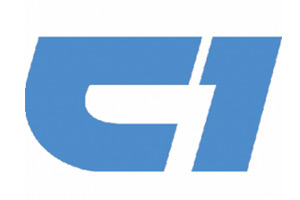 H1---Armenian-Public-Television-(Armenia)