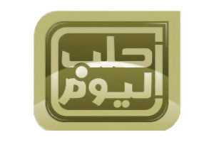 Halab-TV-(Syria)