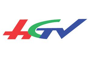 HGTV-(Vietnam)