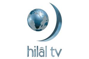Hilal-TV-(Turkey)