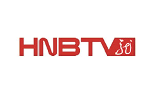HLJTV---Heilongjiang-Television-(China)