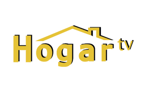 Hogar-TV-(Colombia)